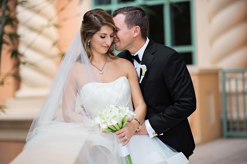 jwmarriott-wedding-35