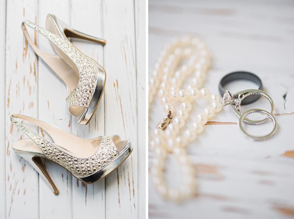 lz-wedding-01