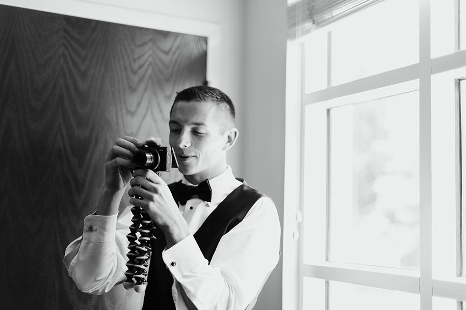 lz-wedding-07