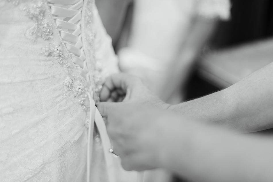 lz-wedding-13