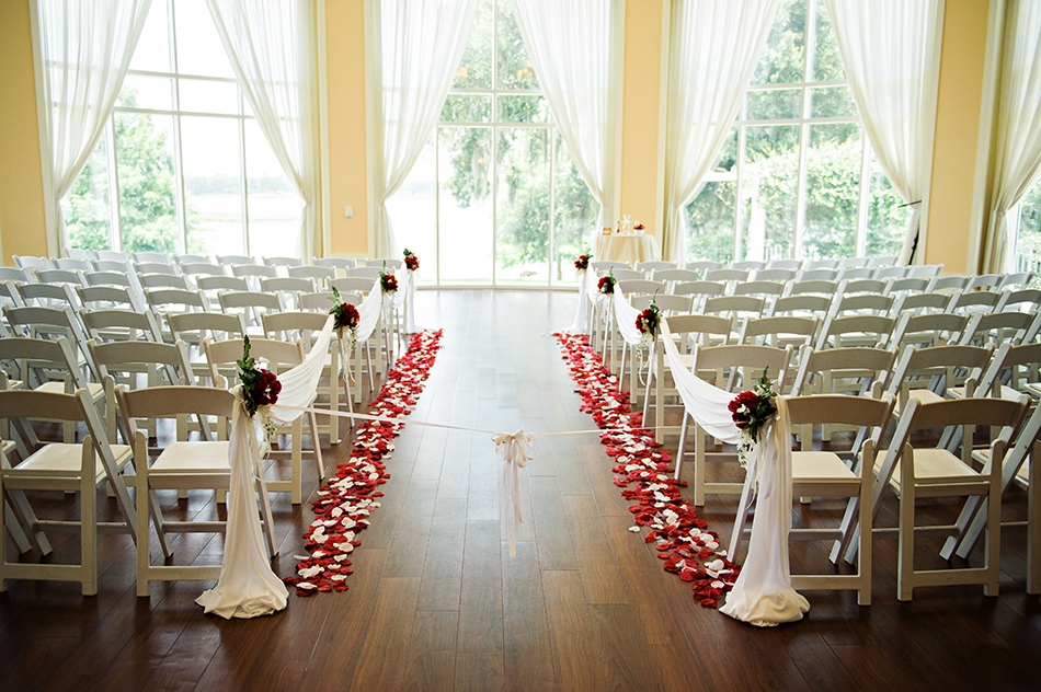 lake mary events center wedding