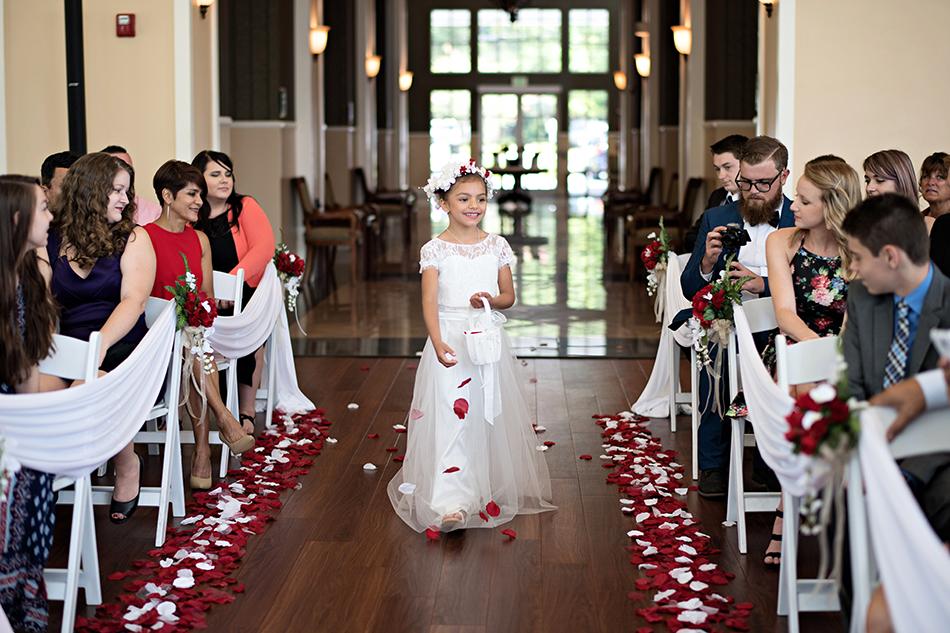 lz-wedding-19