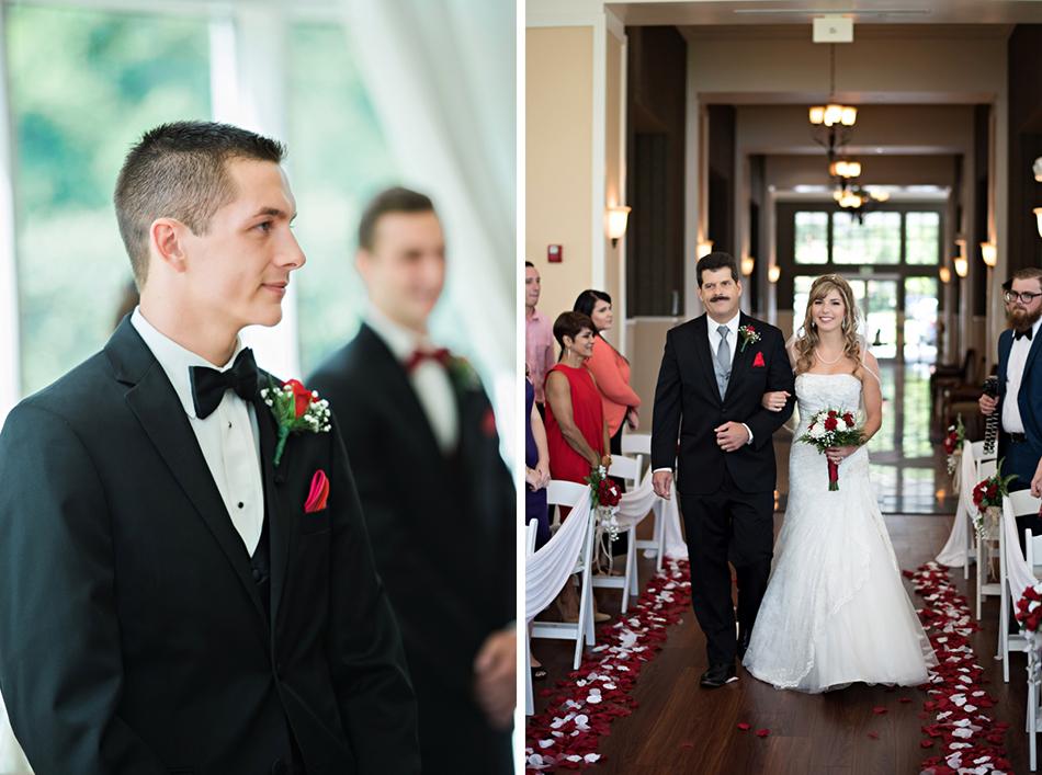 lz-wedding-20