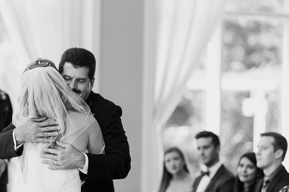 lz-wedding-22