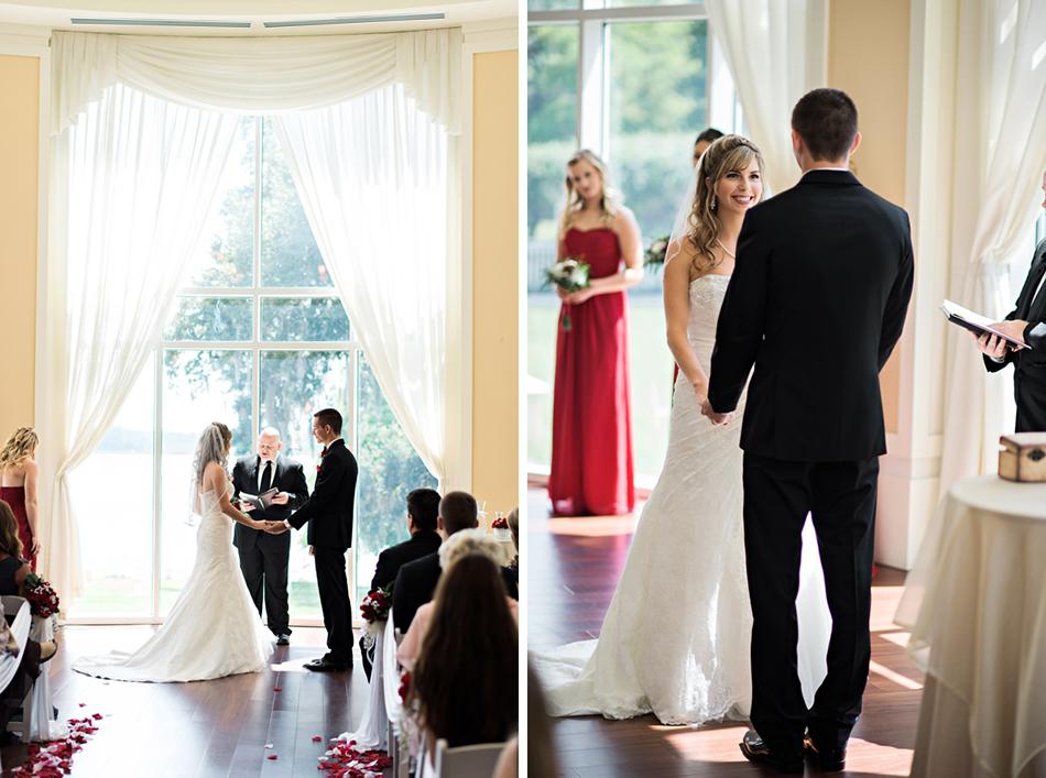 lz-wedding-23