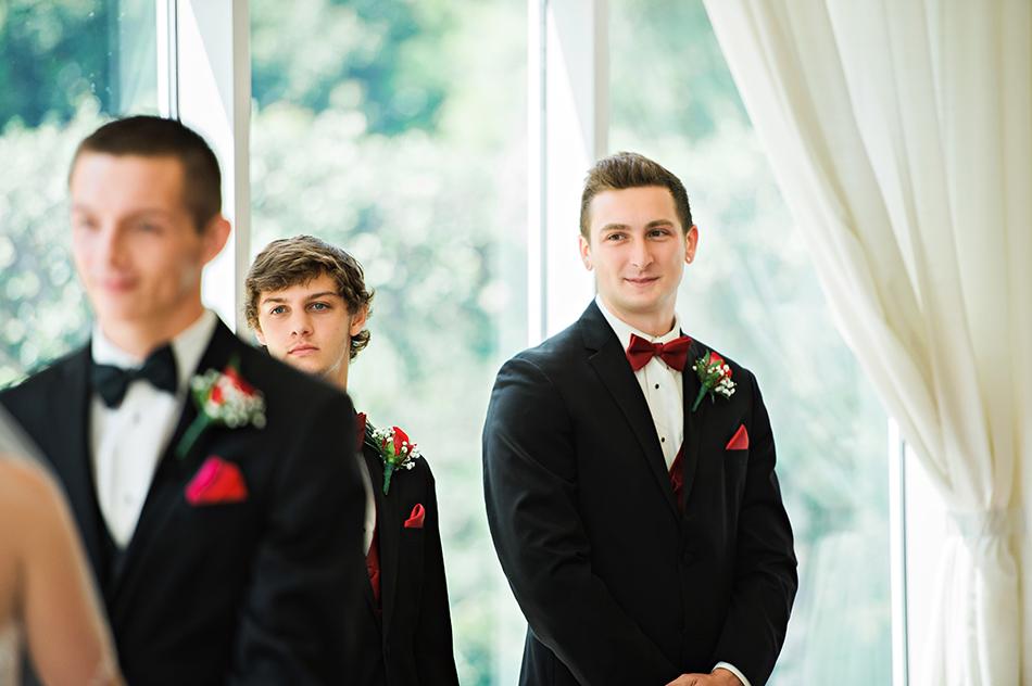 lz-wedding-24