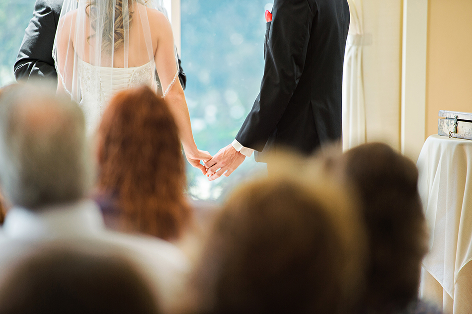lz-wedding-26