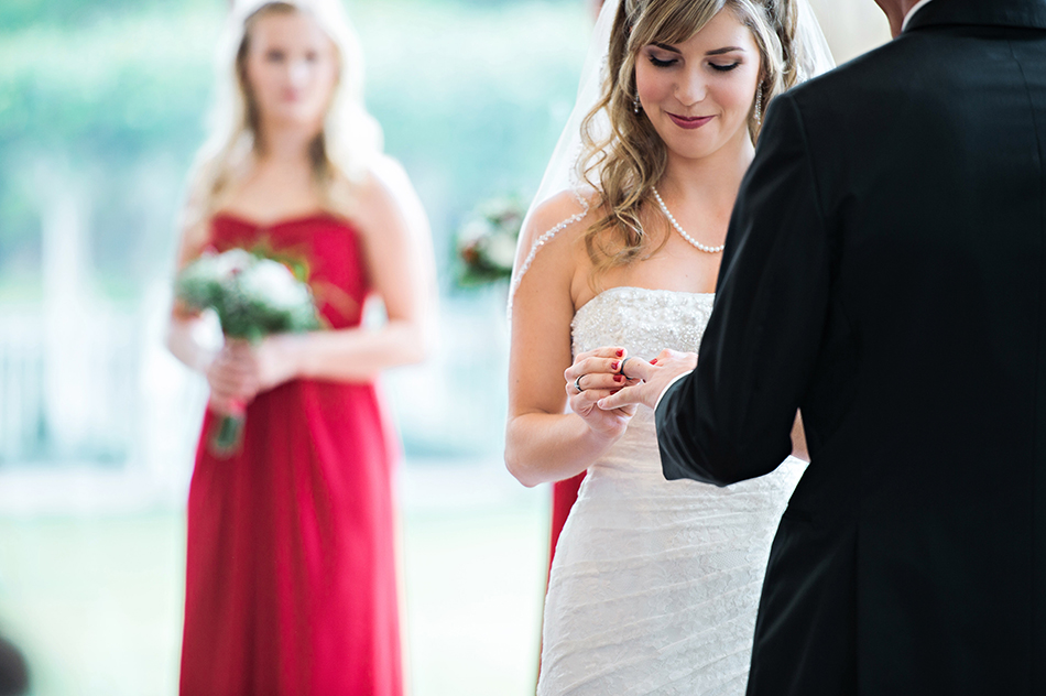 lz-wedding-27