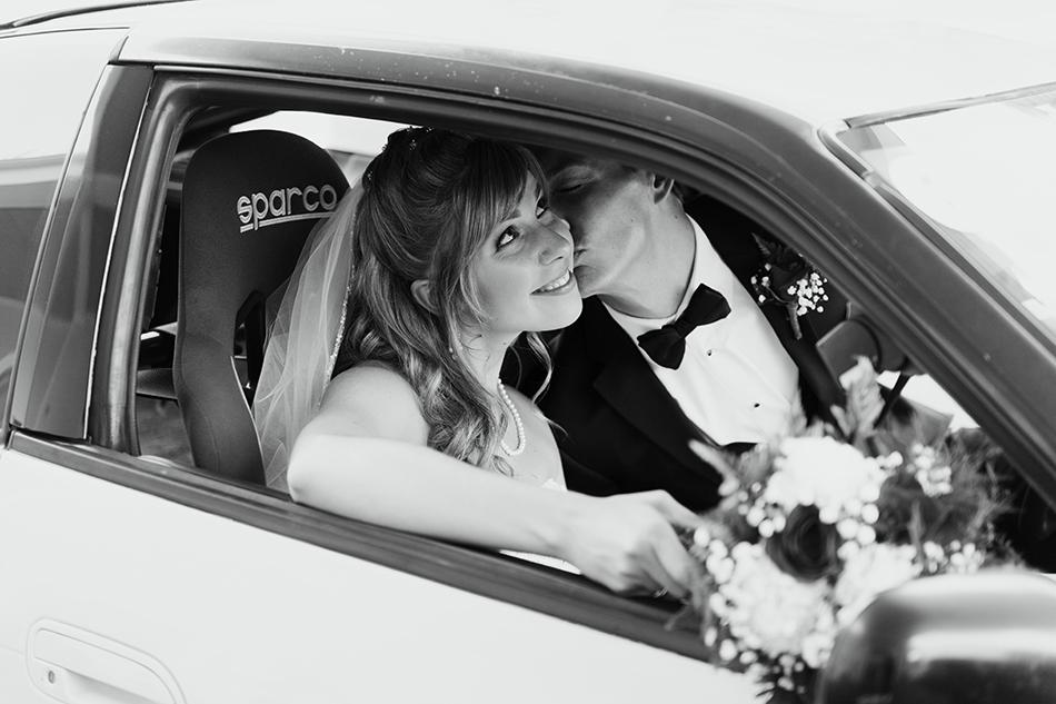 lz-wedding-30