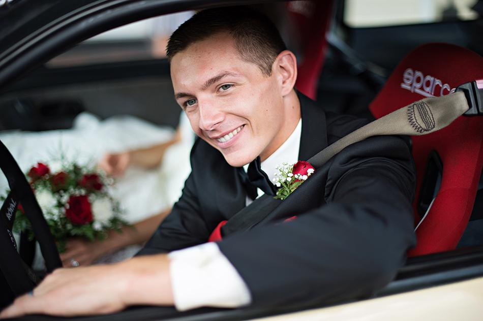 Adam LZ wedding in orlando, fl