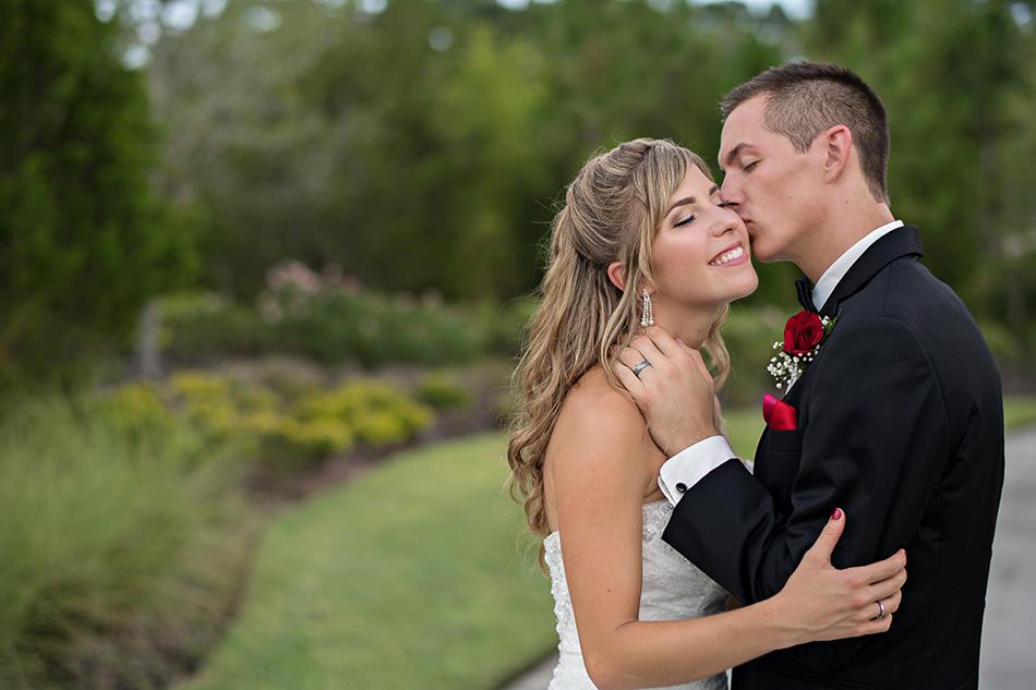 lz-wedding-44