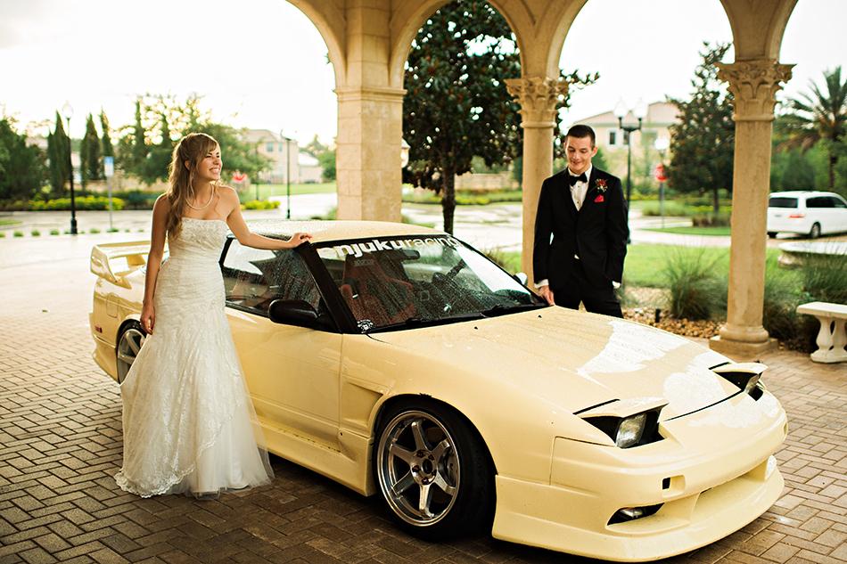 lz-wedding-47