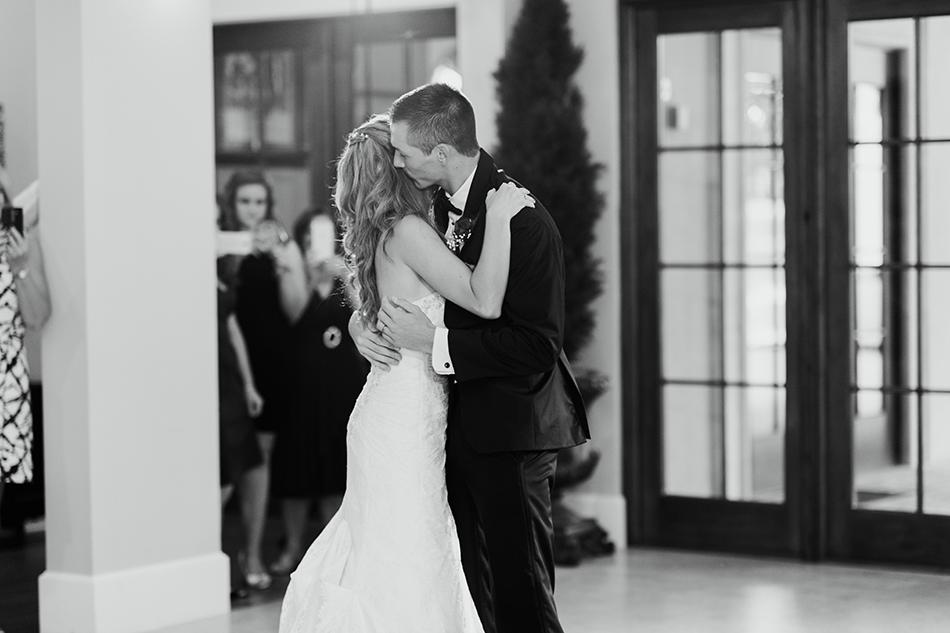 lz-wedding-51