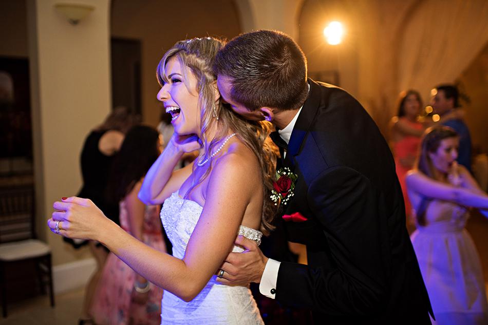 lz-wedding-56