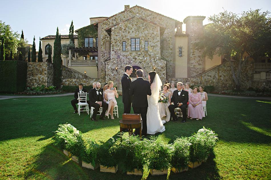 Bella Collin wedding photography