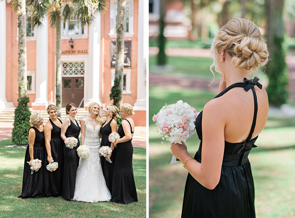 kate spade bridesmaid dresses
