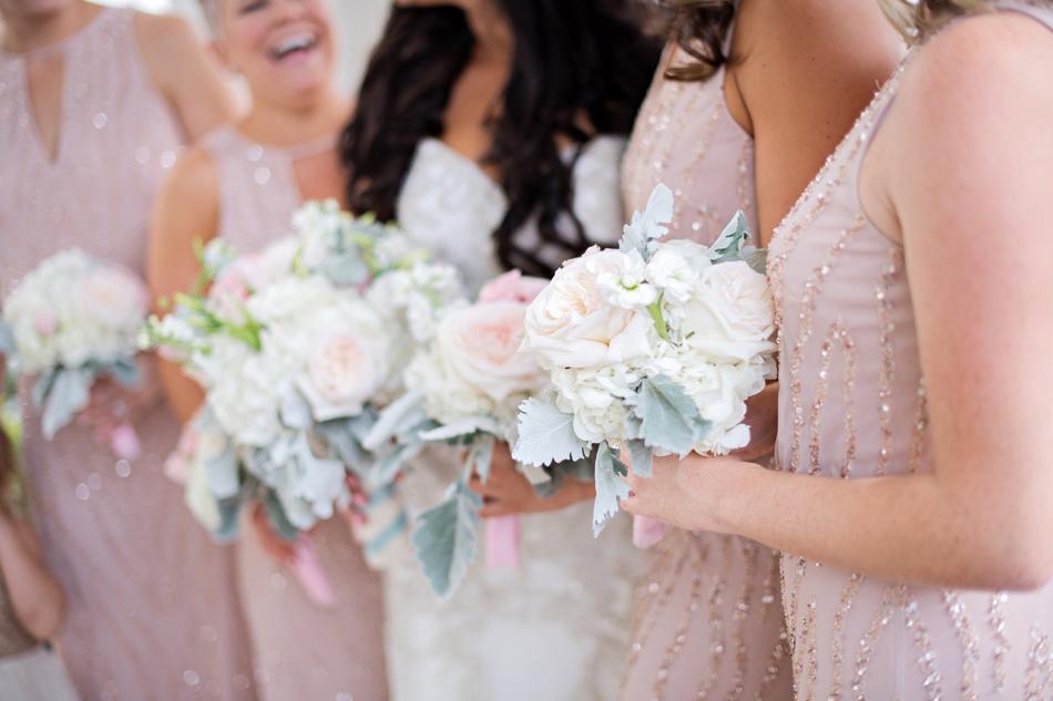 lee forrest design bouquets