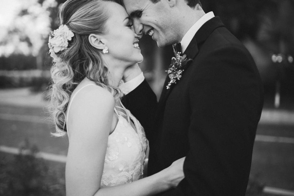 Casa Feliz wedding in Winter Park, Orlando, Florida