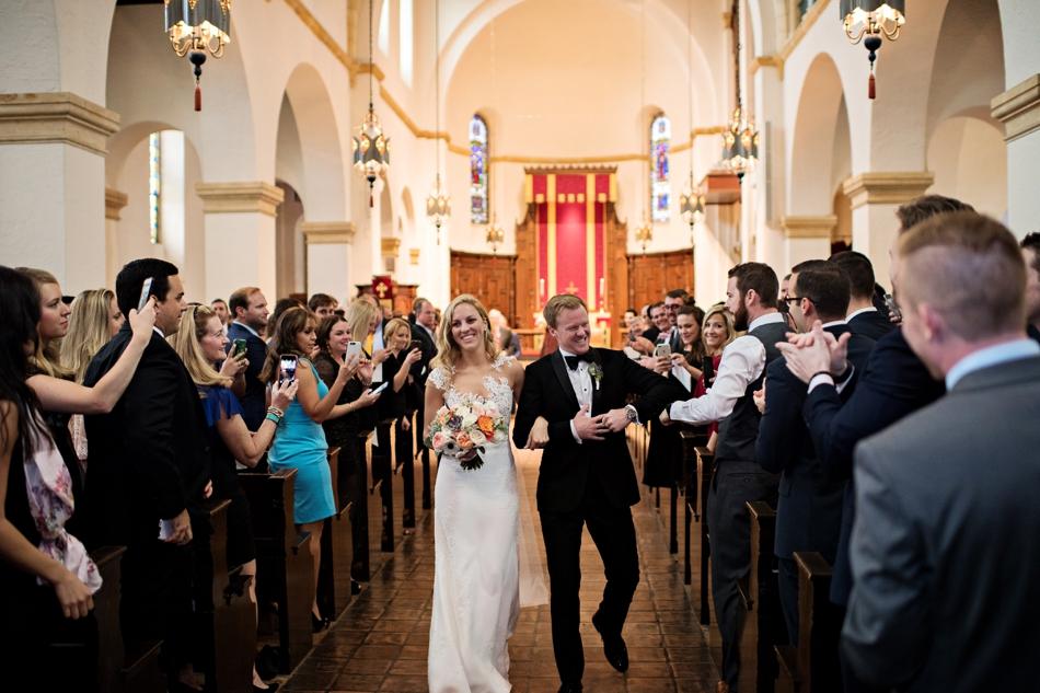 dax mccarty wedding