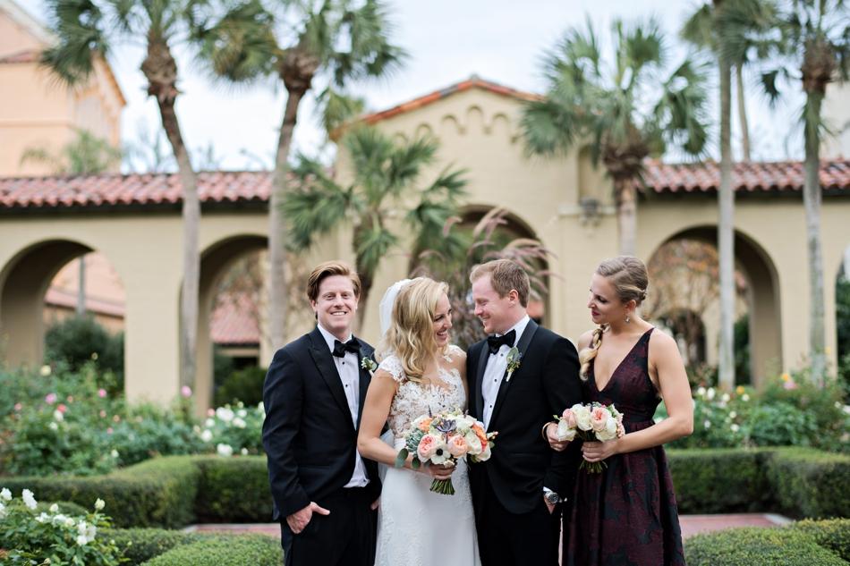 dax mccarty wedding photos
