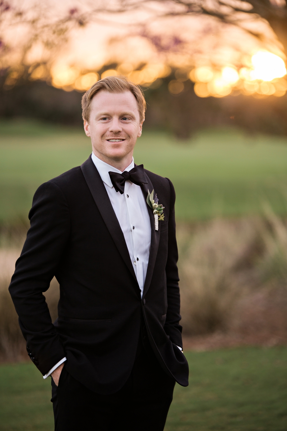 dax mccarty wedding pictures