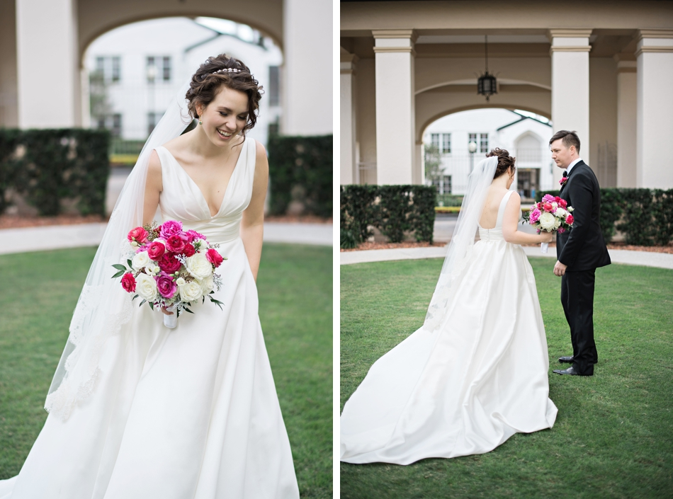 alfond inn wedding