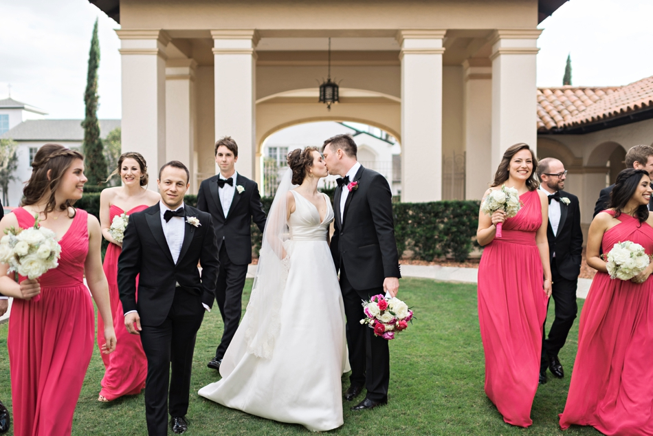 alfond inn wedding ideas
