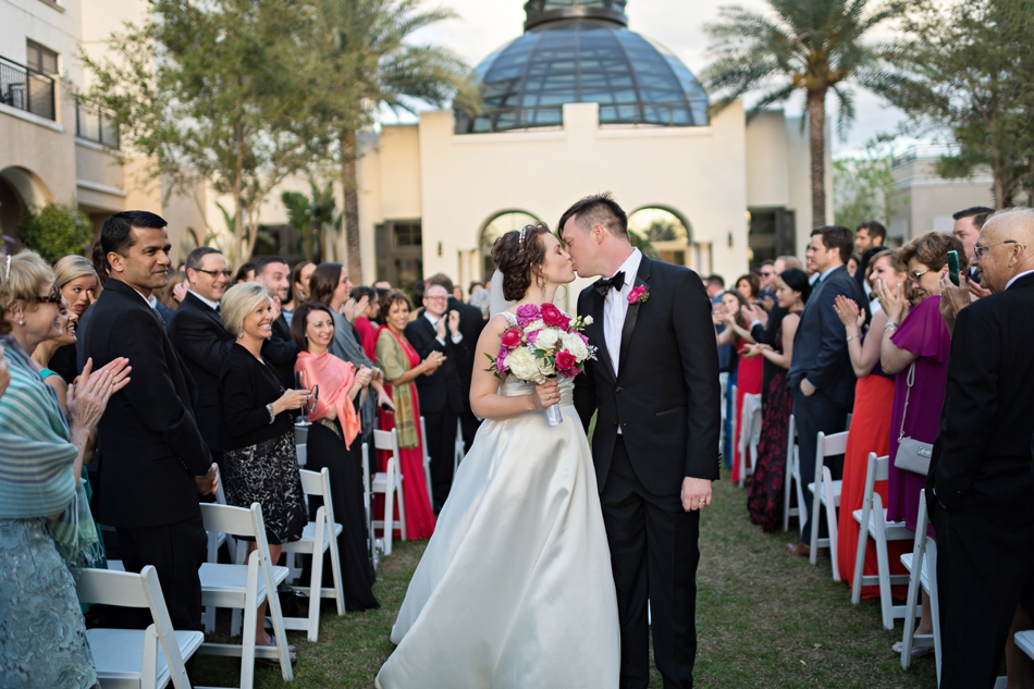 best places for a wedding in orlando florida