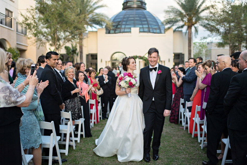 best florida hotels for a wedding
