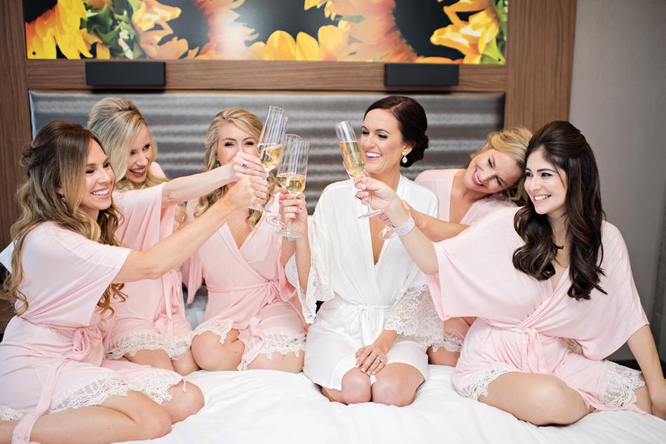 aloft hotel wedding