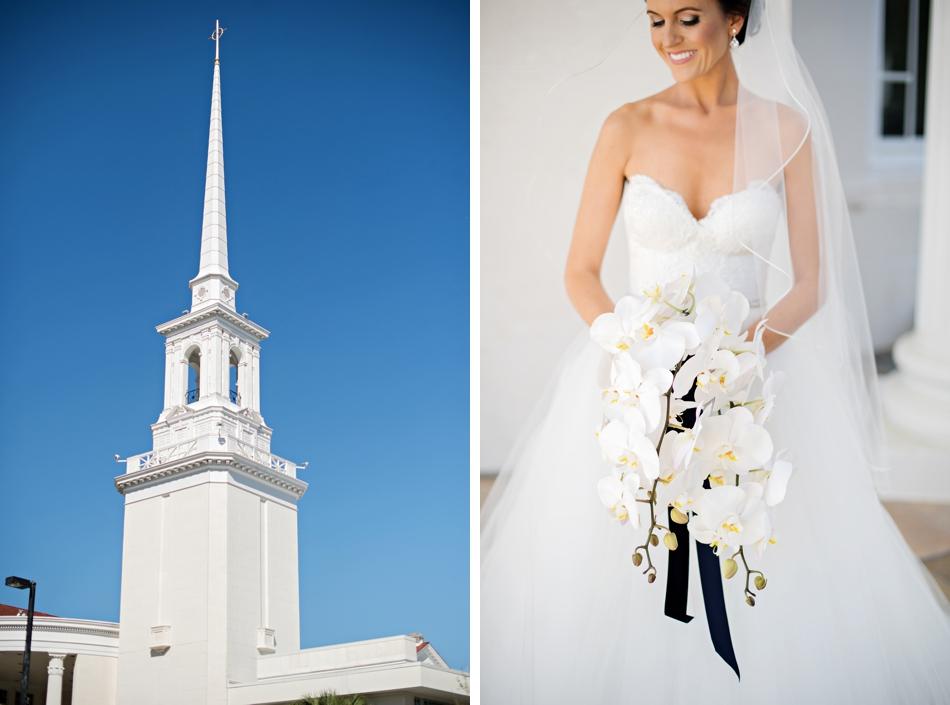 united methodist church orlando wedding