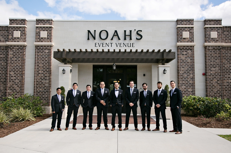 noah's event venue in lake mary