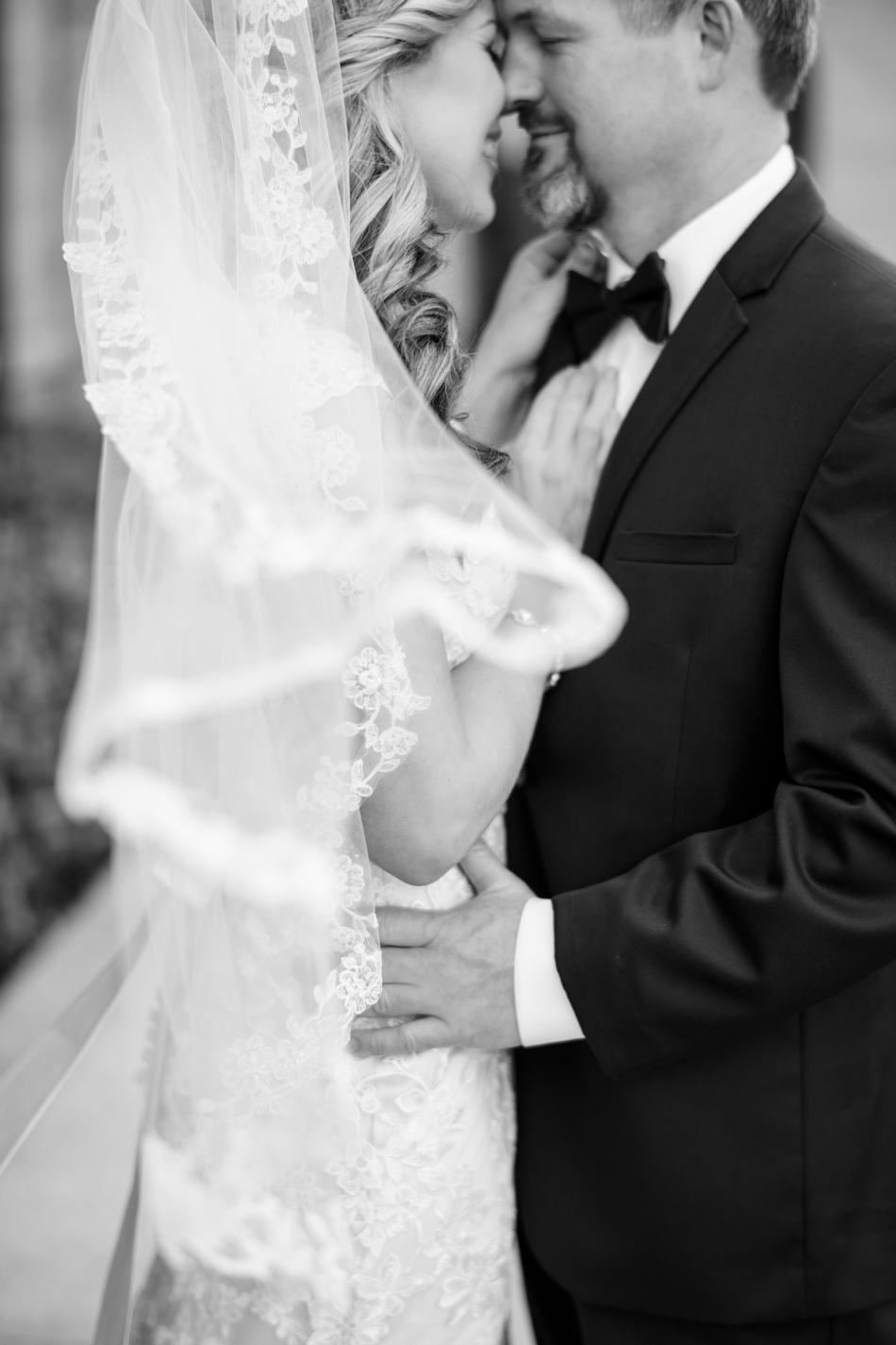 st. augustine wedding photos