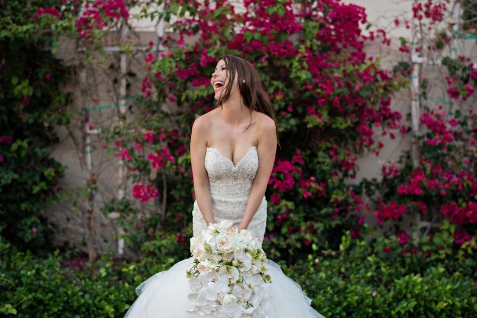 UK wedding bridal portraits