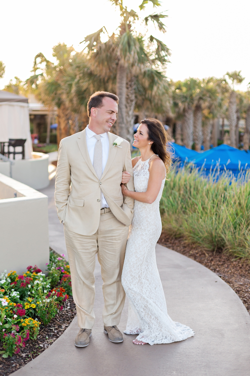 amelia island ritz carlton wedding