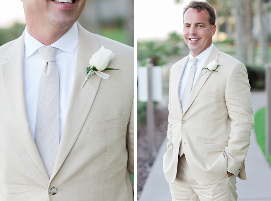 beach groom attire ideas