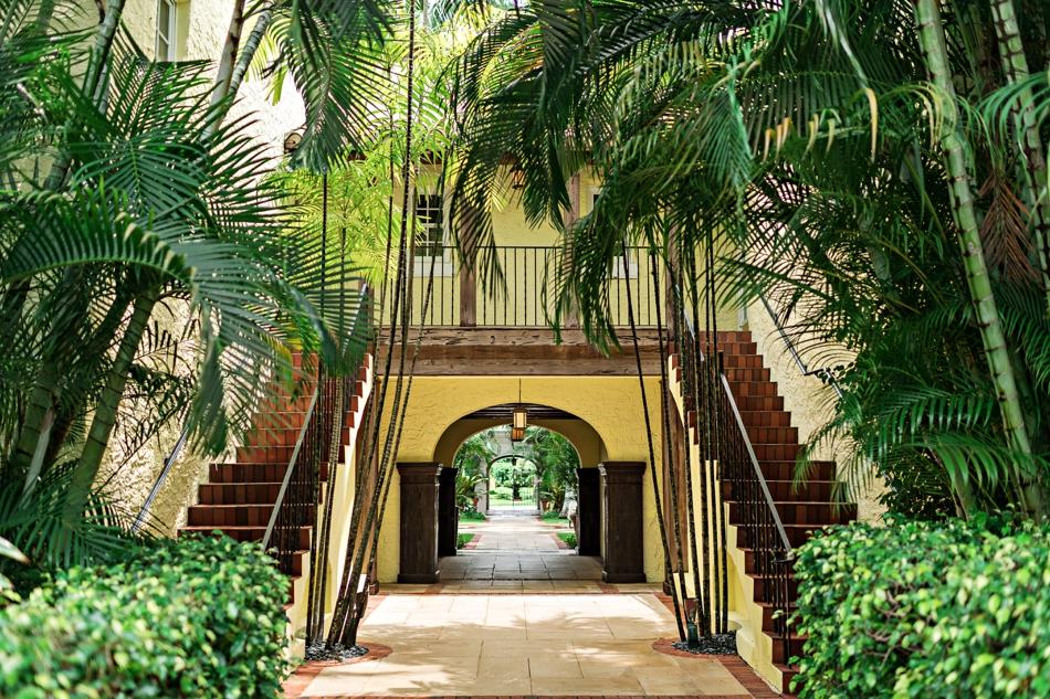 palm beach florida wedding