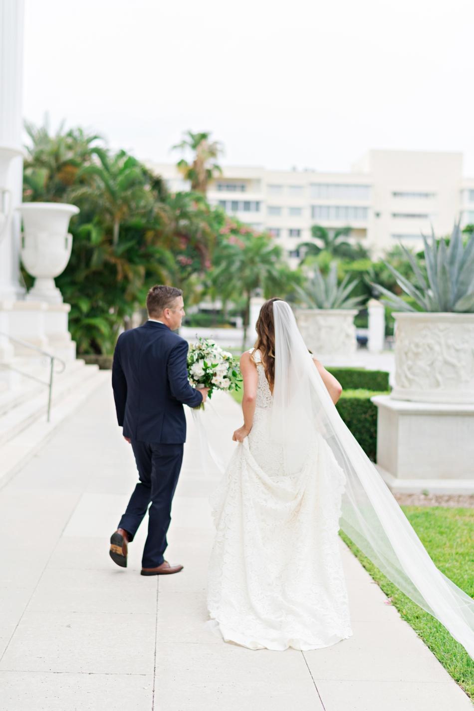 beautiful bride and groom photos