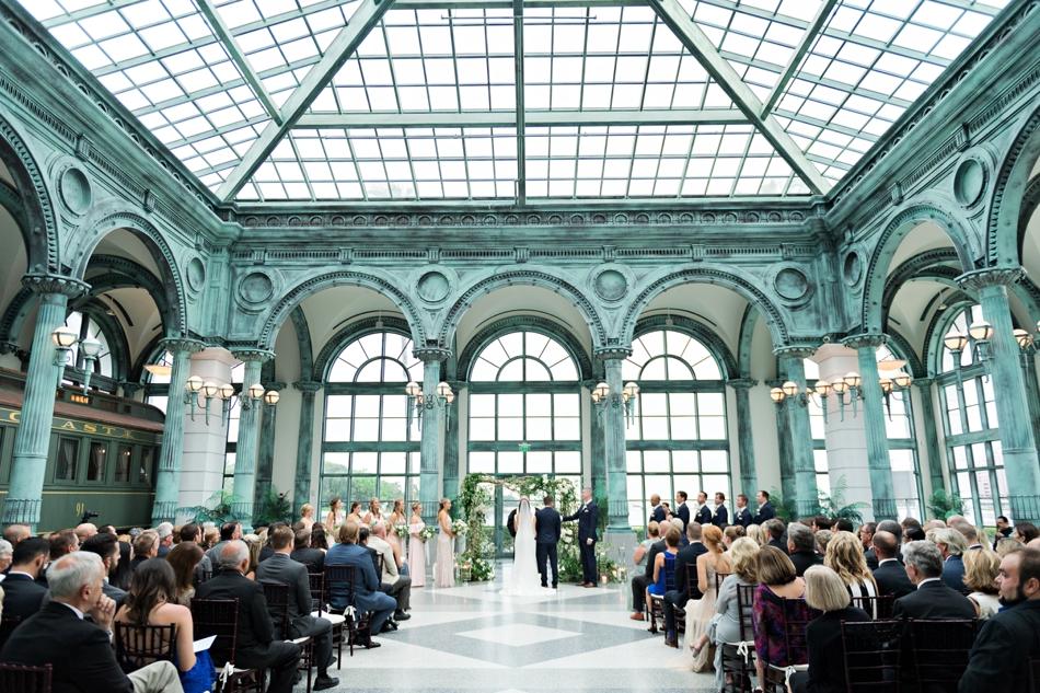 incredible wedding venue florida