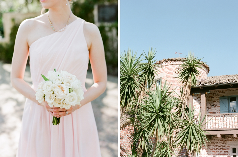 beautiful florida wedding venues