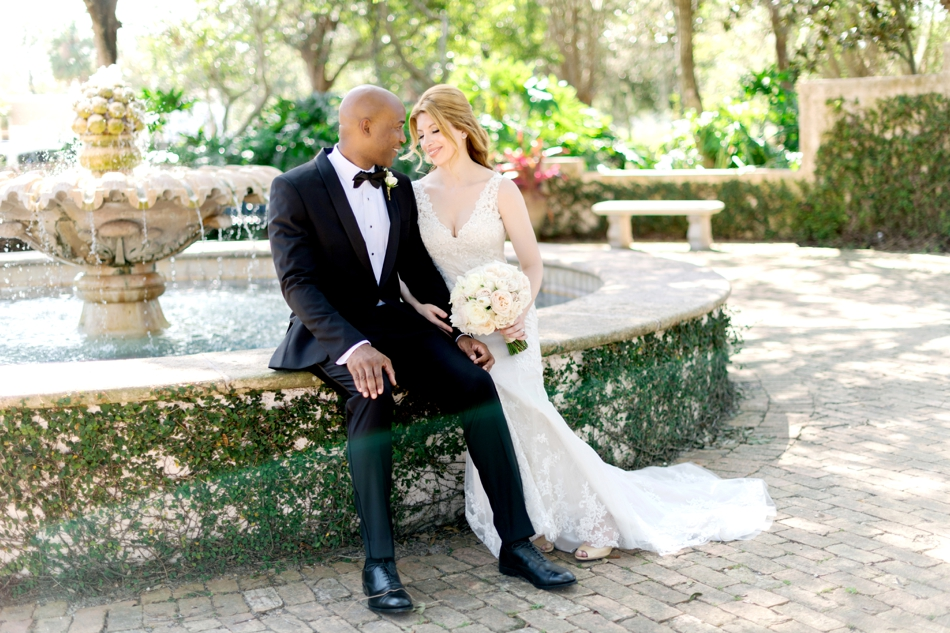 outdoor wedding venues in orlando
