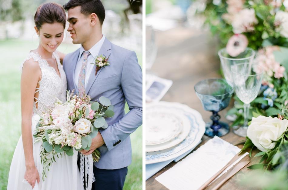 best places for destination wedding