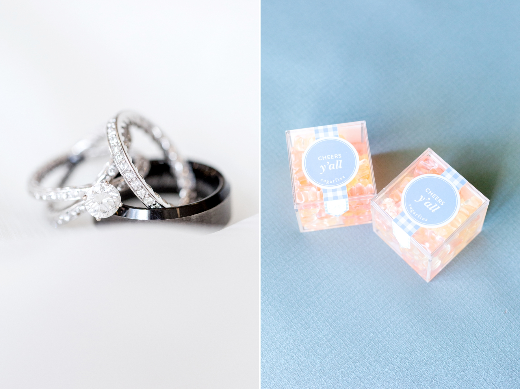 sugarfina wedding candy