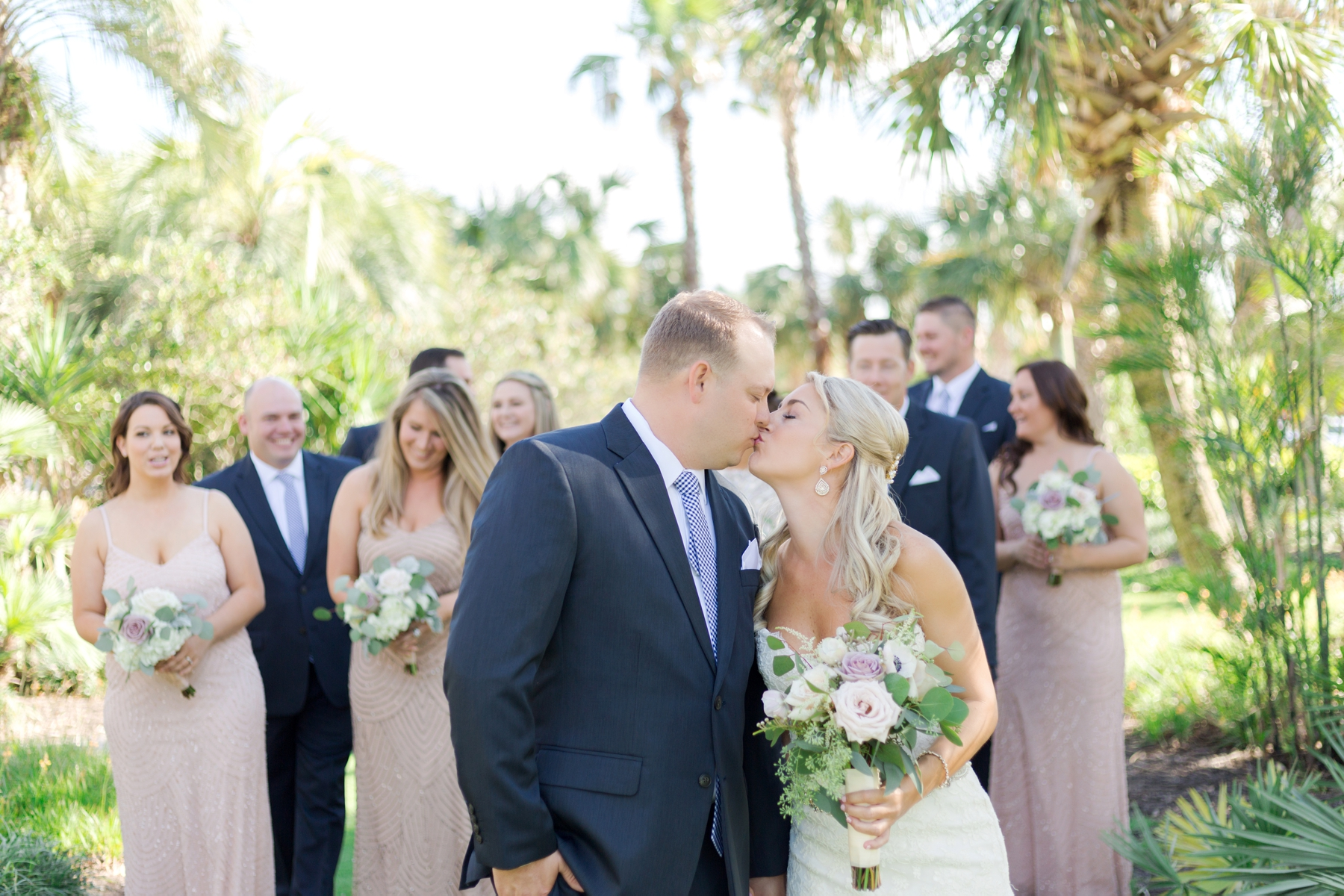 hammock beach resort wedding photographer