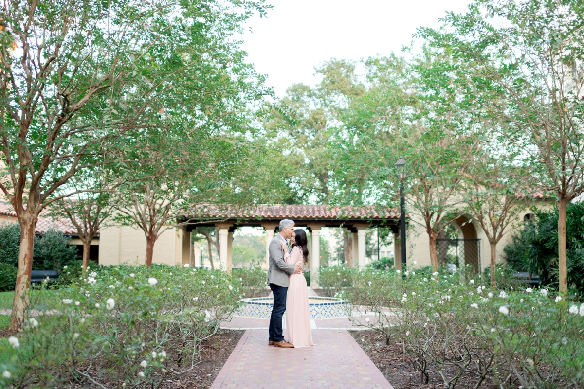 rollins college photography