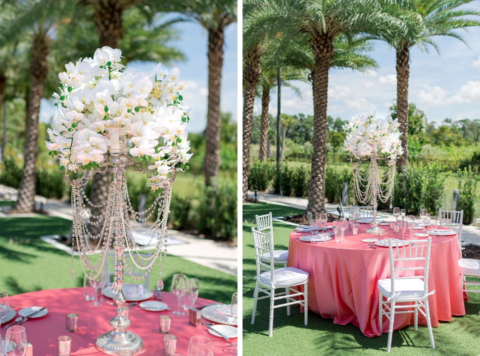 amazing places to get married in florida