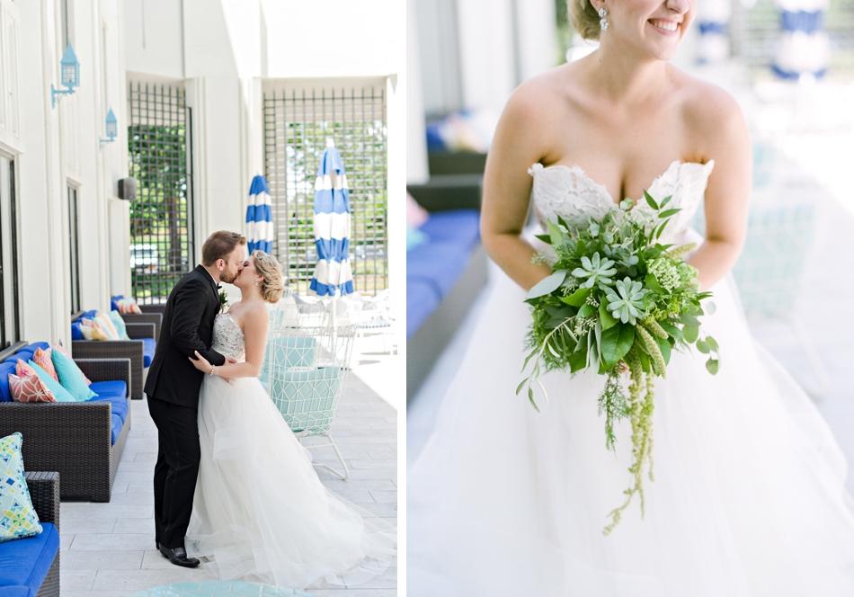 amazing wedding bouquets