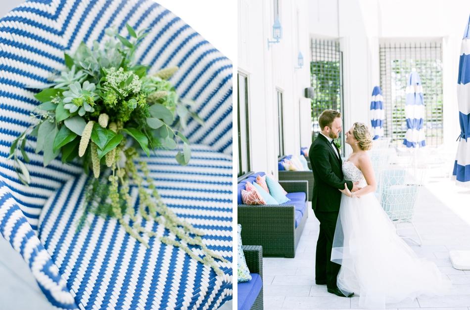 wedding venues near disney