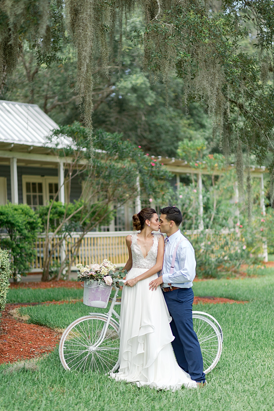 stephanie by kwp orlando wedding photographer