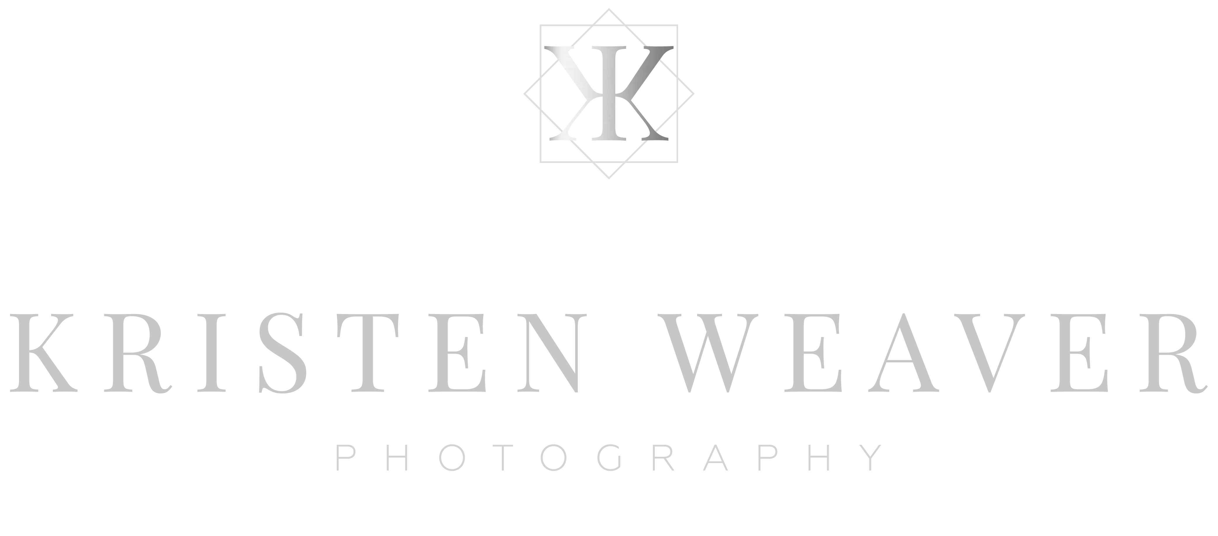 Orlando Wedding Photographer Kristen Weaver Photography